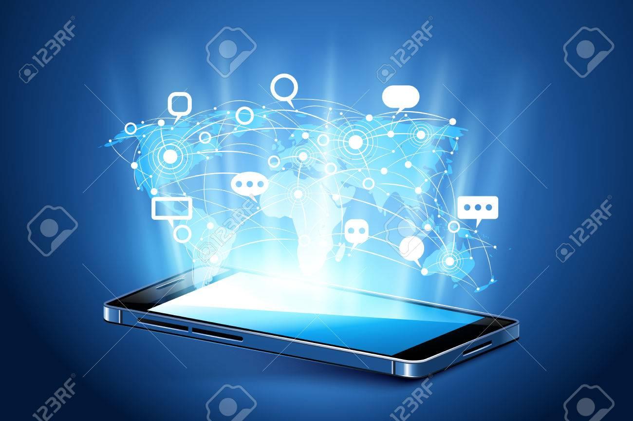 Elektronika Telekomunikasi A