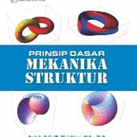 Mekanika Struktur (Pak Nasution)