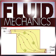Mekanika Fluida (Pak Lazuardy)