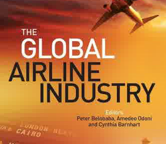 Manajemen Airline