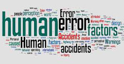 Human Factor in the Aviation