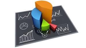 Praktikum Statistika dan Probabilitas