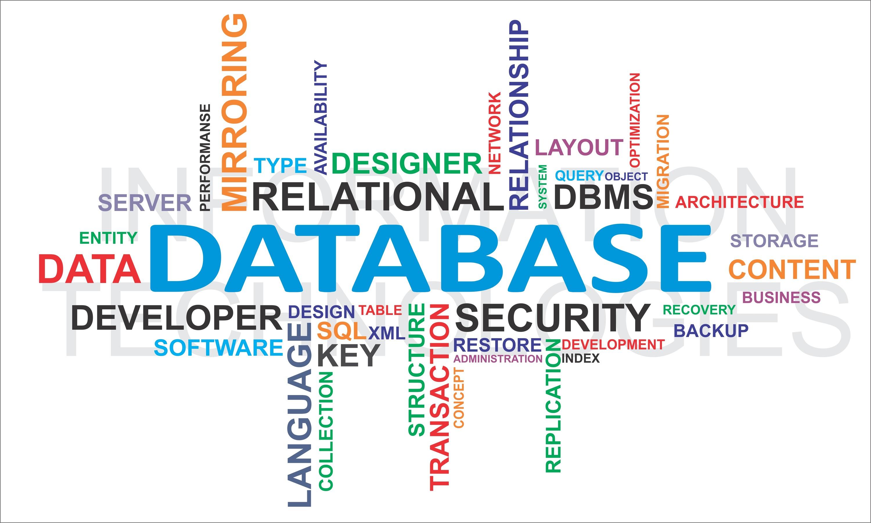Sistem Basis Data B