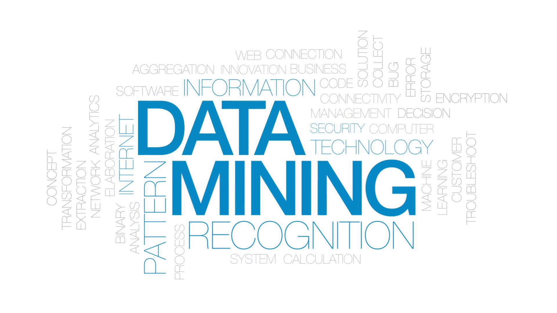 Basis Data Lanjut (Data MIning + Data Warehouse)