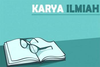 Tata Tulis dan Karya Ilmiah
