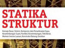 Statika Struktur